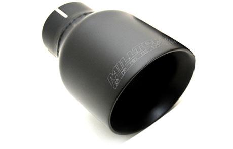 GT80 Cerakote Black Velvet